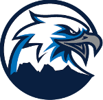 Canmore Eagles Ticket Portal